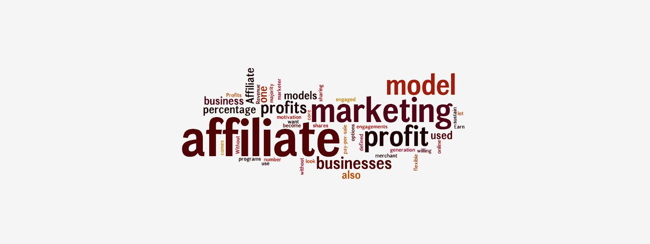 Eood Affiliate Marketing 101